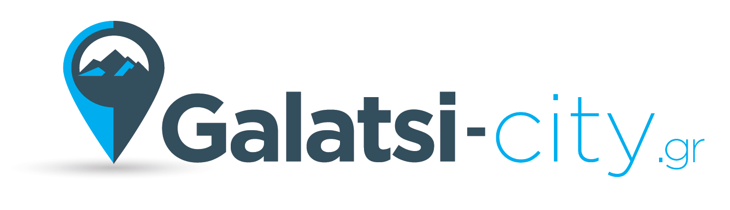 galatsi-city.gr
